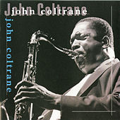 Jazz Showcase by John Coltrane