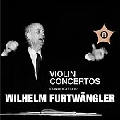 Violin Concertos by Various Artists