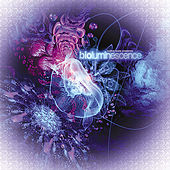 Bioluminescense by Various Artists