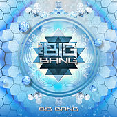 Big Bang by BigBang