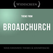 Theme from Broadchurch (From