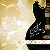 King of Kings by B.B. King