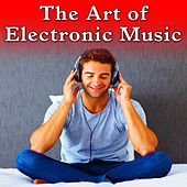 The Art of Electronic Music by Ambient Music Therapy