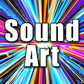 Sound Art by Sound Effects Library