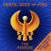 The Promise (Digitally Remastered Collectors Edition) by Earth, Wind & Fire