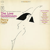 The Love Goddesses by Percy Faith
