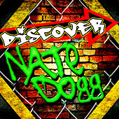 Discover Nate Dogg by Nate Dogg