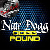 The Dave Cash Collection: Dogg Pound by Nate Dogg