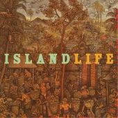 Island Life by Michael e
