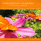 Comforting Flowers (Healing Times) - The Power Of Flowers 9 by David & The High Spirit