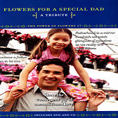 Flowers For A Special Dad - The Power Of Flowers 21 by David & The High Spirit
