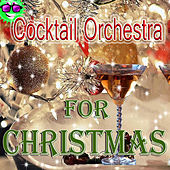 Cocktail Orchestra for Christmas by 101 Strings Orchestra