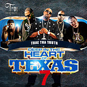Deep in the Heart of Texas 7 by Trae