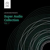 Super Audio Collection, Vol. 7 by Various Artists