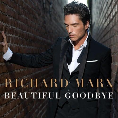 beautiful goodbye single by richard marx rhapsody