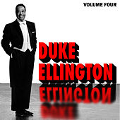 Duke Ellington Vol. 4 by Duke Ellington
