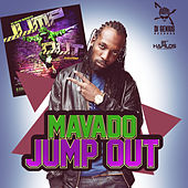 Jump Out - Single by Mavado