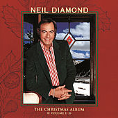The Christmas Album: Volume II von Neil Diamond