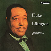 Duke Ellington Presents… (Remastered 2014) by Duke Ellington