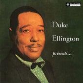 Duke Ellington Presents… (Remastered 2014) by Duke Ellington