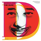 The Duke (Remastered 2014) by Duke Ellington