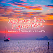 Sundowner Ibiza - Formentera - The Lounge & Chill Out Compilation 2014 by Various Artists
