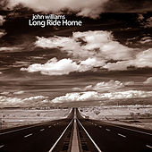 Long Ride Home by John Williams (2)