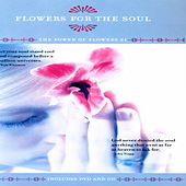 Flowers Of The Soul - The Power Of Flowers 21 by David & The High Spirit