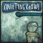 Palisades Park by Counting Crows