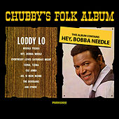 Chubby's Folk Album by Chubby Checker