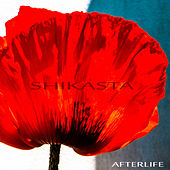 Shikasta by Afterlife