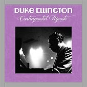 Contrapuntal Riposte by Duke Ellington