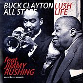 Jive At Five by Buck Clayton