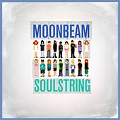 Soulstring by Moonbeam