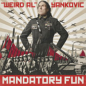 Mandatory Fun by