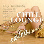 Extraordinary Chill Lounge, Vol. 5 (Best of  Downbeat Chillout Lounge Café Pearls) by Various Artists