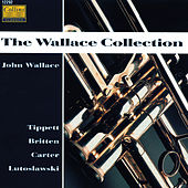 The Wallace Collection by The Wallace Collection