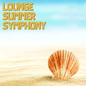 Lounge Summer Symphony by Various Artists