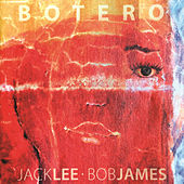 Botero by Bob James