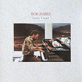 Ivory Coast by Bob James