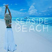 Seaside Beach by Various Artists