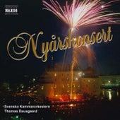 新年演奏会︰瑞典室内管弦乐队 by Swedish Chamber Orchestra