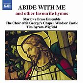Abide With Me And Other Favourite Hymns by Windsor St. George's Chapel Choir