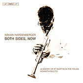 Both Sides Now by Hakan Hardenberger