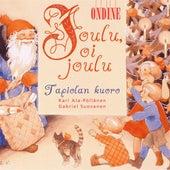 Joulu, Oi Joulu by Various Artists
