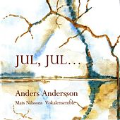 Jul, Jul … by Various Artists
