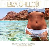 Ibiza Chillout Top 50 (Selected By Tito Torres) by Various Artists
