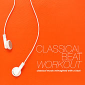 Classical Beat Workout by David Moore