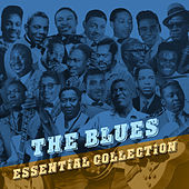 The Blues - Essential Collection von Various Artists