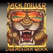 Dreadlock Rock by Various Artists